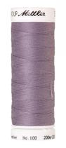 Mettler Seralon 200, Farbe 0572