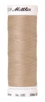 Mettler Seralon 200, Farbe 0537
