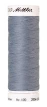 Mettler Seralon 200, Farbe 0042
