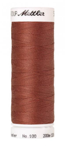 Mettler Seralon 200, Farbe 1055