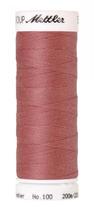 Mettler Seralon 200, Farbe 0638
