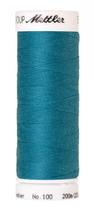 Mettler Seralon 200, Farbe 1394