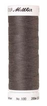 Mettler Seralon 200, Farbe 0415