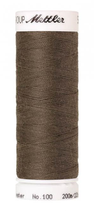 Mettler Seralon 200, Farbe 0381
