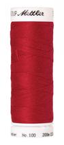 Mettler Seralon 200, Farbe 0503