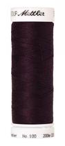 Mettler Seralon 200, Farbe 0160