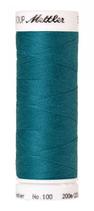 Mettler Seralon 200, Farbe 0232