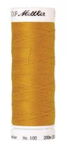Mettler Seralon 200, Farbe 0118