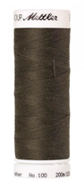 Mettler Seralon 200, Farbe 1162