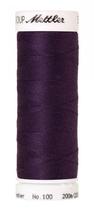 Mettler Seralon 200, Farbe 0578