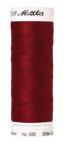 Mettler Seralon 200, Farbe 0105