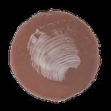 Biscottilebkuchen