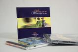 """Musik-CD """"Weana san ma – Weana bleib´n ma"""""""