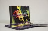 """Musik-CD """"Milleniums Konzert"""""""