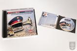 """Musik - CD: """"Die österreichische Polizeimusik 2016"""""""