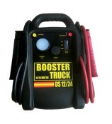 BOOSTER TRUCK DS12/24