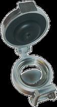 CLAPET ANTI-REFOULEMENT T69 C