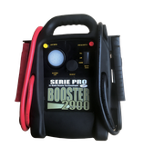 BOOSTER DS 2900