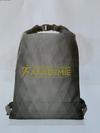 PTAK Sportbag Diamond