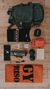 PTAK Main Bag Trainer