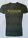 PTAK T-Shirt schwarz