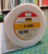 Vlieseline Bügelvlies H 200 - 90 cm breit