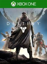 Destiny *SEMINUEVO*