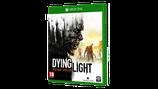 Dying Light *NUEVO*