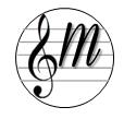 M18 Initiale