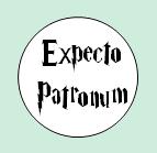 HP11 - Expecto Patronum