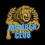 Member Club