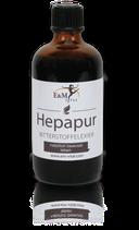 HEPAPUR 100 ML