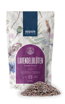 Lavendelblüten (250g)