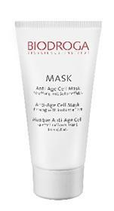 Anti-Age Cell Mask