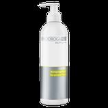 Clear+ Reinigungsfluid für unreine Haut