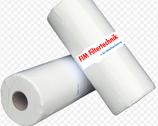 Testset FIM60N+FIM40N 500x15