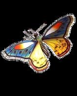 FIGURA DE MARIPOSA | réplicas de mariposas