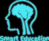 Mathematik Matura Vorbereitungskurs 2019