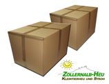 Duo-Pakete