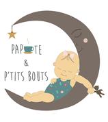 Adhésion à Papote & P'tits Bouts 2021