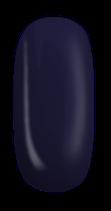 QC #117