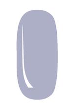 QC #115
