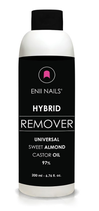 HYBRID REMOVER 200ML