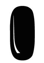 QC #118