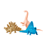 Dino Spielfiguren