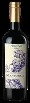Mandorla Primitivo - Puglia IGT