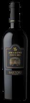 Sartori - Amarone DOCG - 0,75l