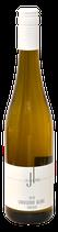 Winetales Sauvignon Blanc QbA 0,75 l