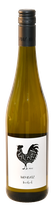Franz Hahn - Wombatz QbA 0,75 l