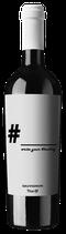Ferro 13 - Hashtag - Sauvignon Blanc - 0,75 l